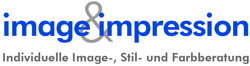 Logo image&impression - www.imageandimpression.de
