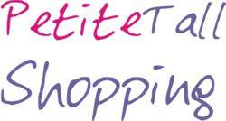Einkaufstipps für kleine und lange Frauen in meinem Blog