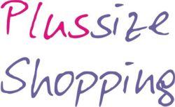 Einkaufstipps für große Größen bei Frauen in meinem Blog
